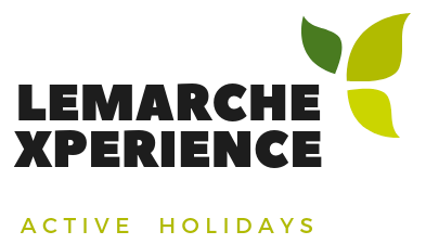 LeMarchexperience